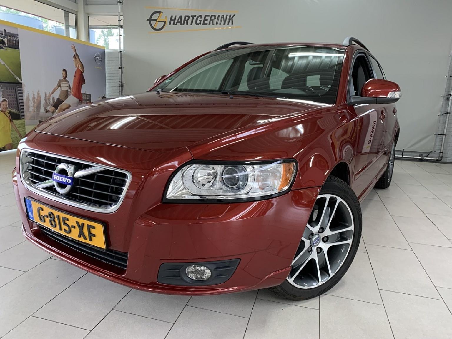 Volvo-V50-10