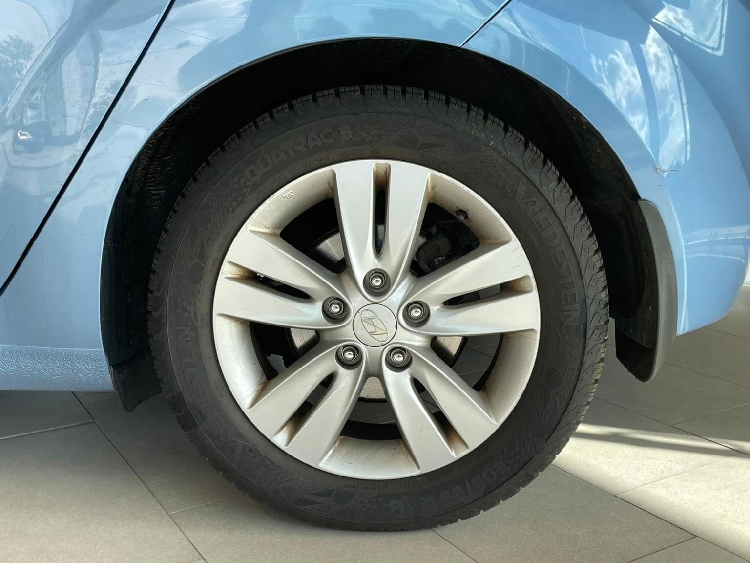Hyundai-ix20-19