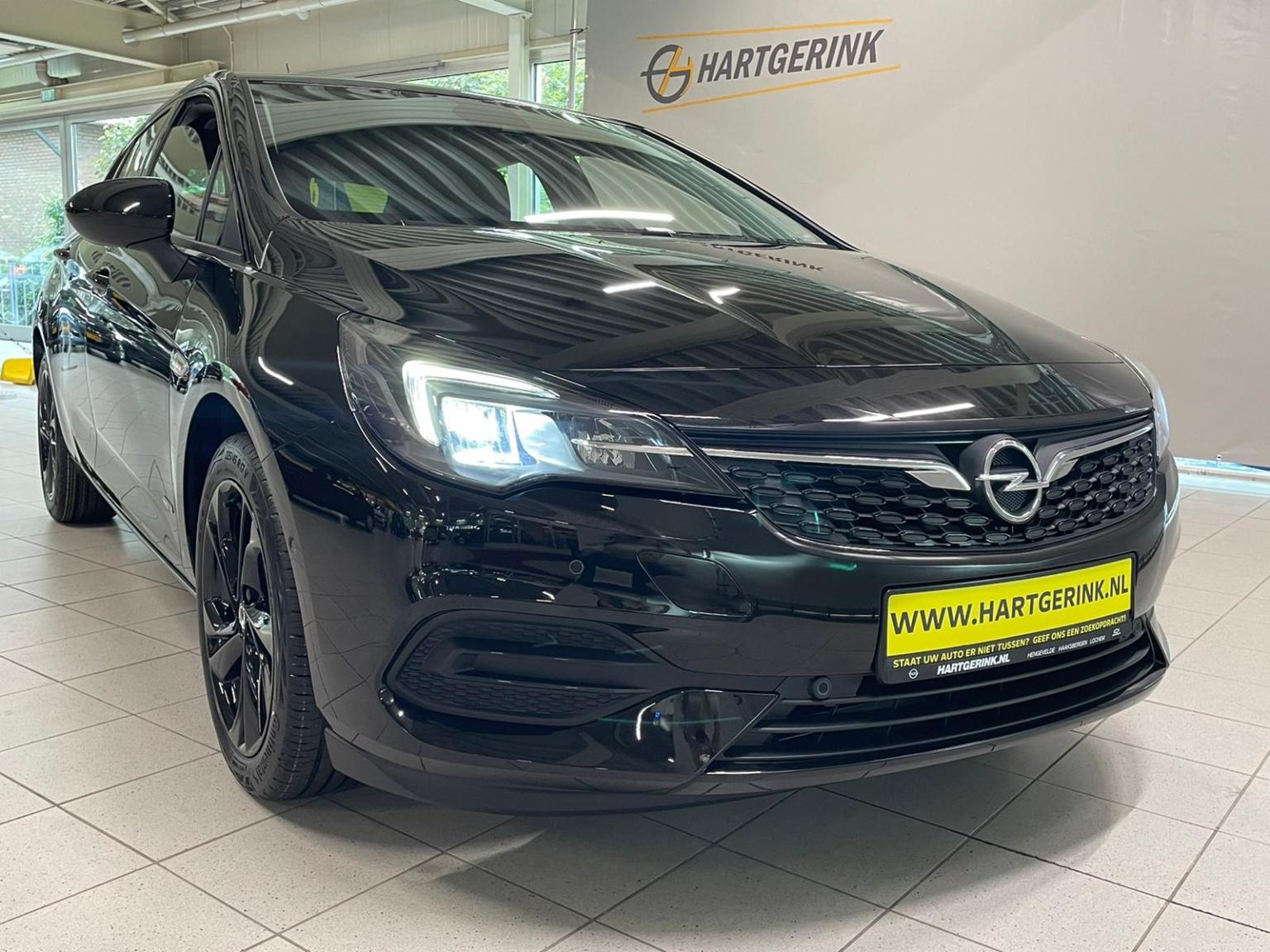 Opel-Astra-31