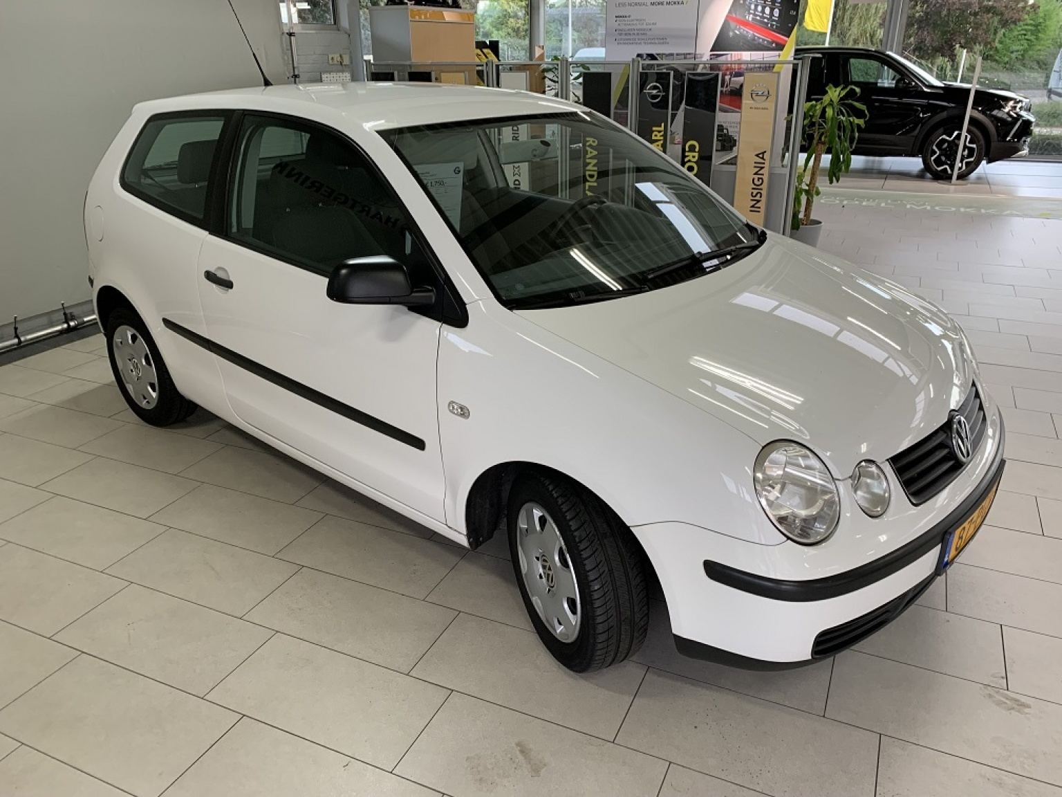 Volkswagen-Polo-17