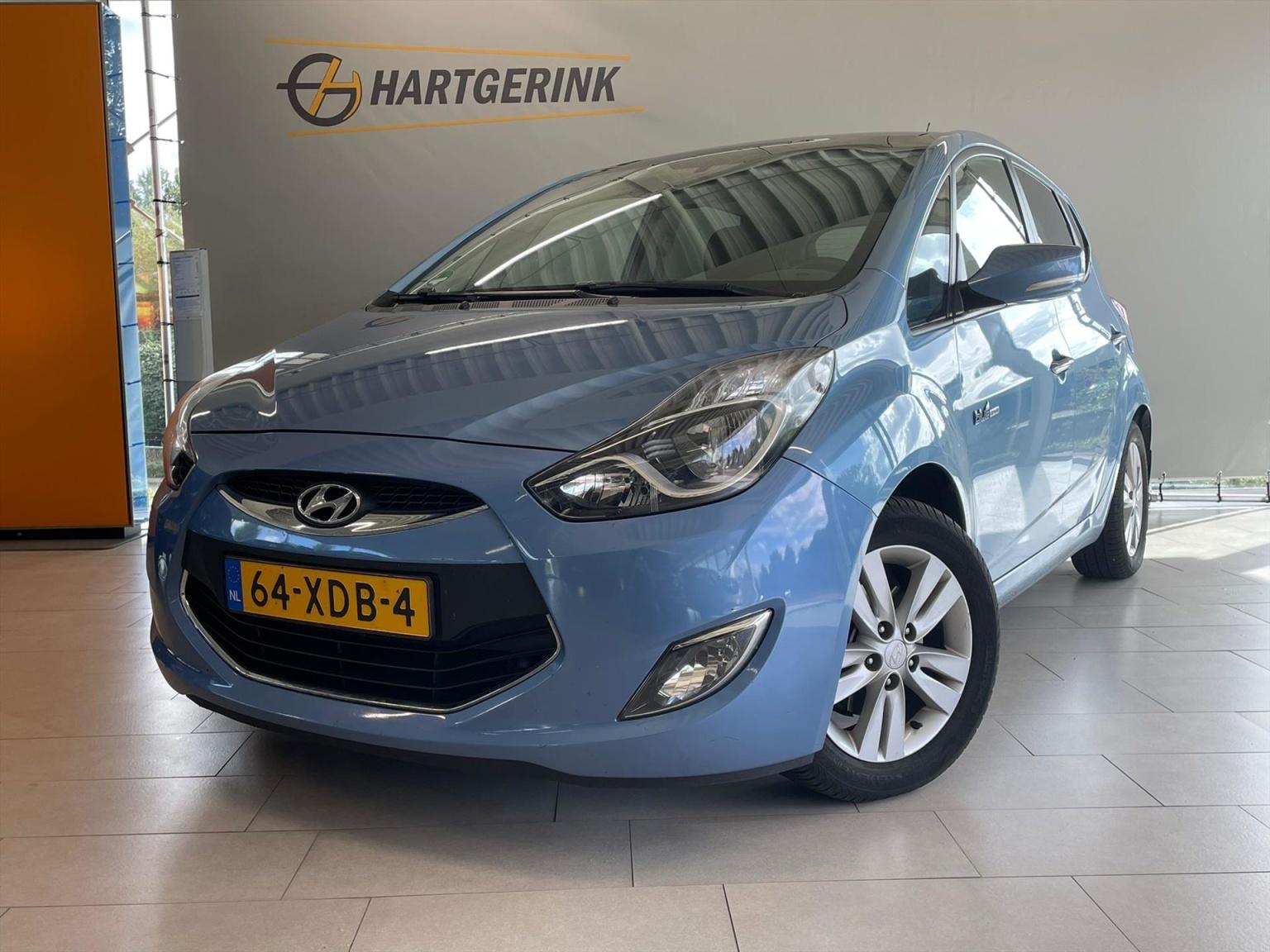Hyundai-ix20-0