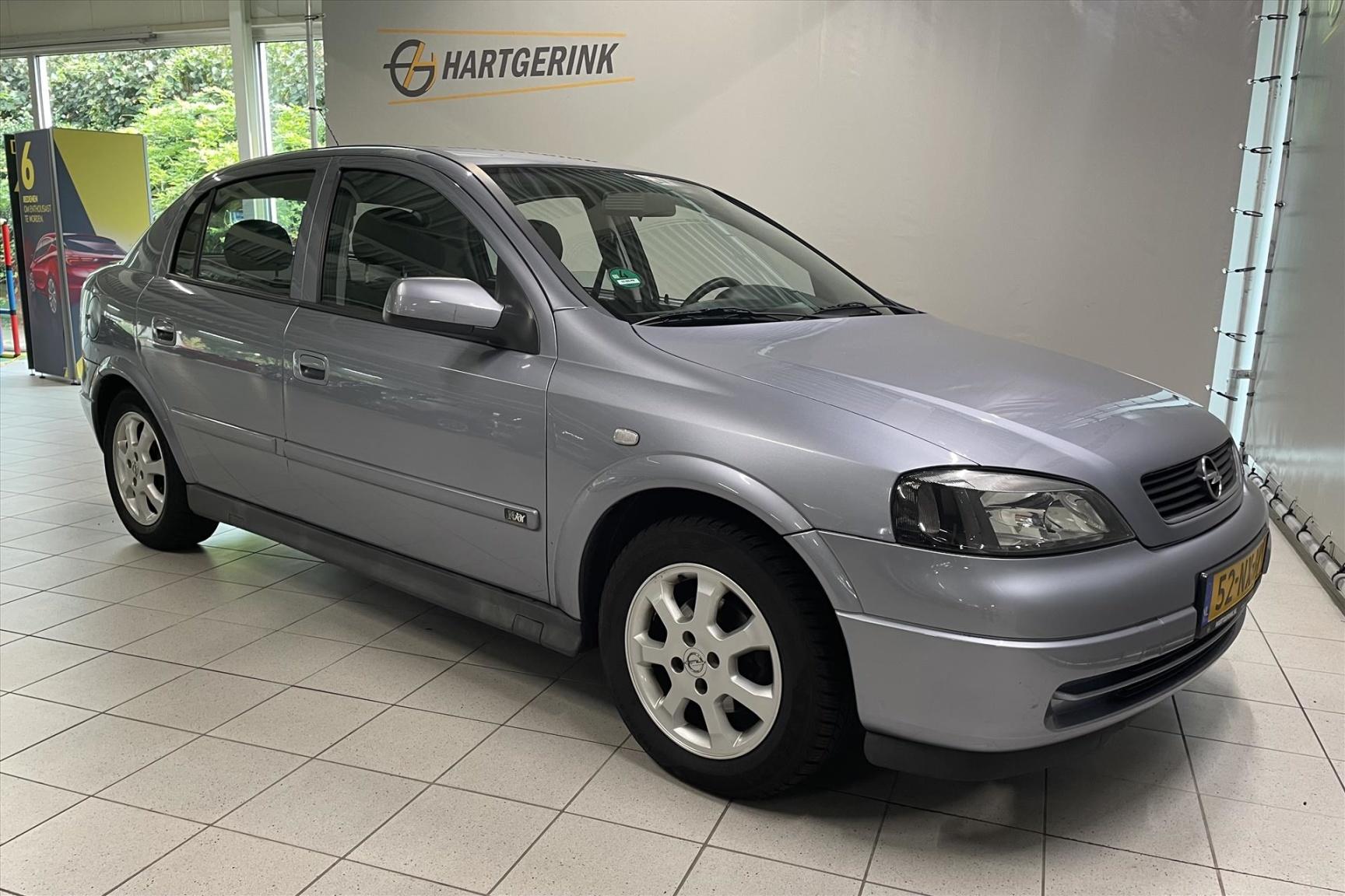 Opel-Astra-19