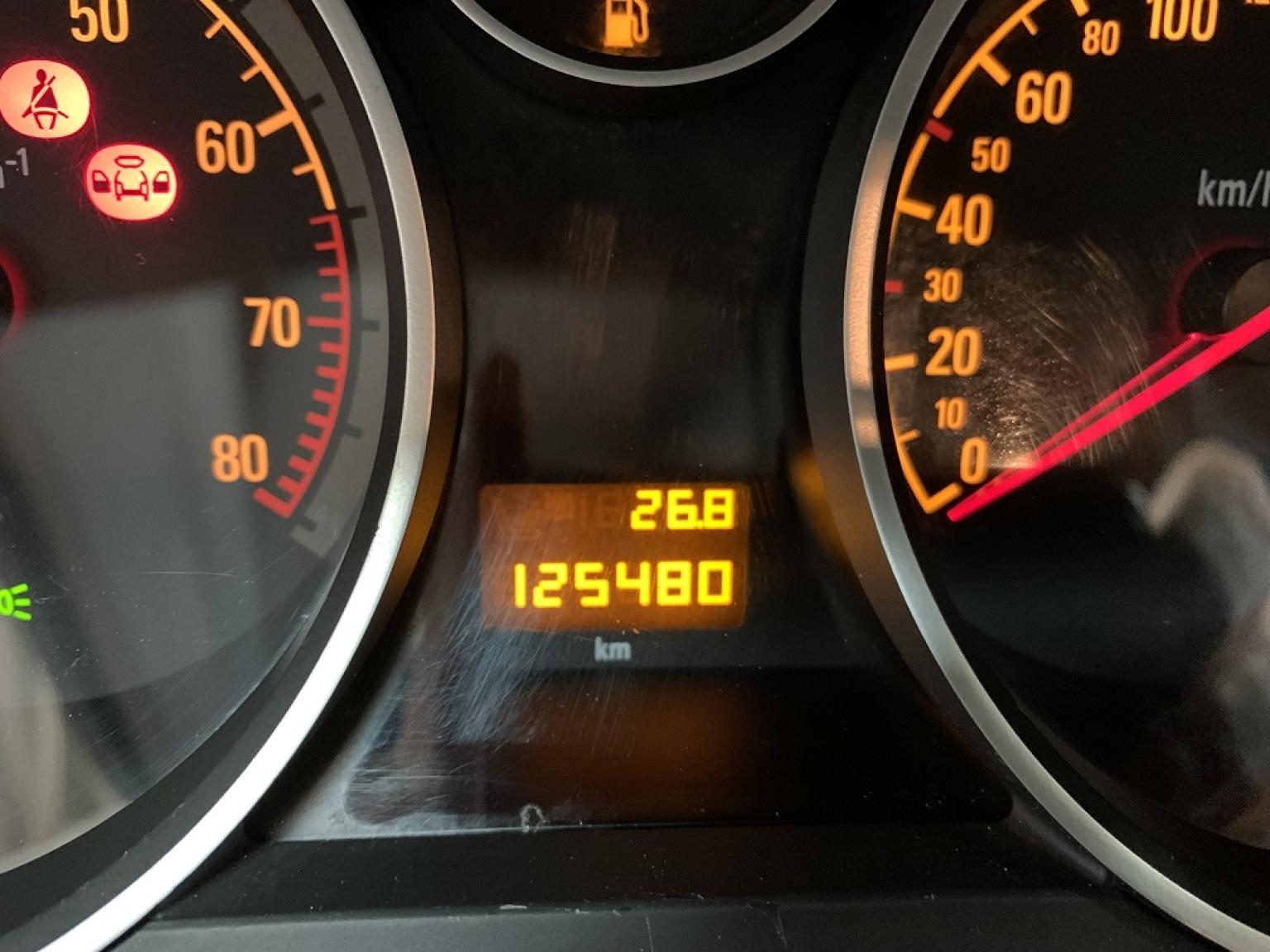 Opel-Astra-14