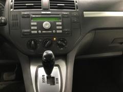 Ford-Focus C-MAX-7