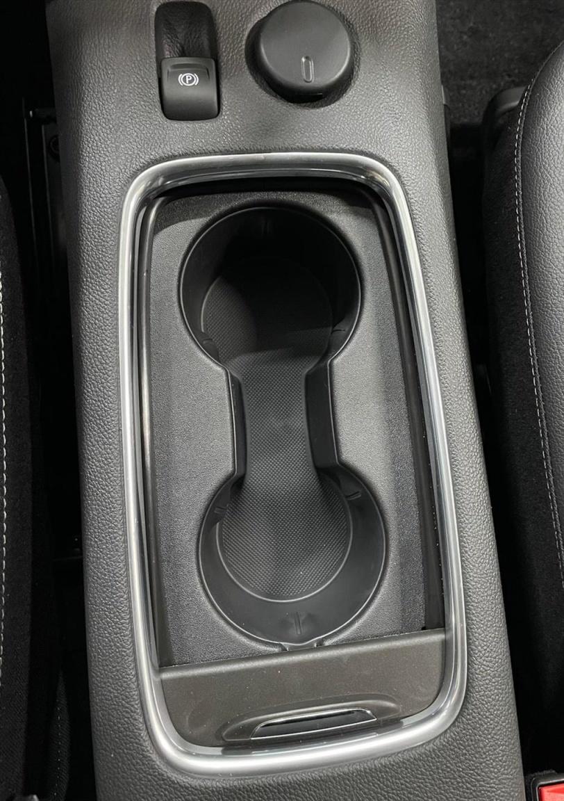 Opel-Astra-38