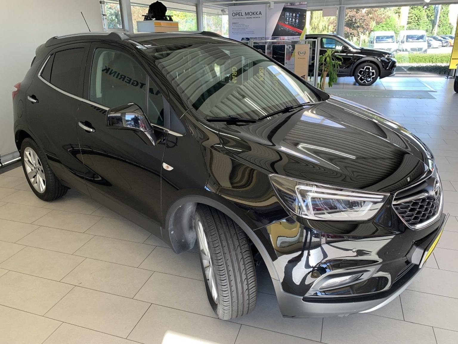 Opel-Mokka X-9