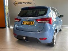Hyundai-ix20-2