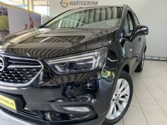 Opel-Mokka X-19