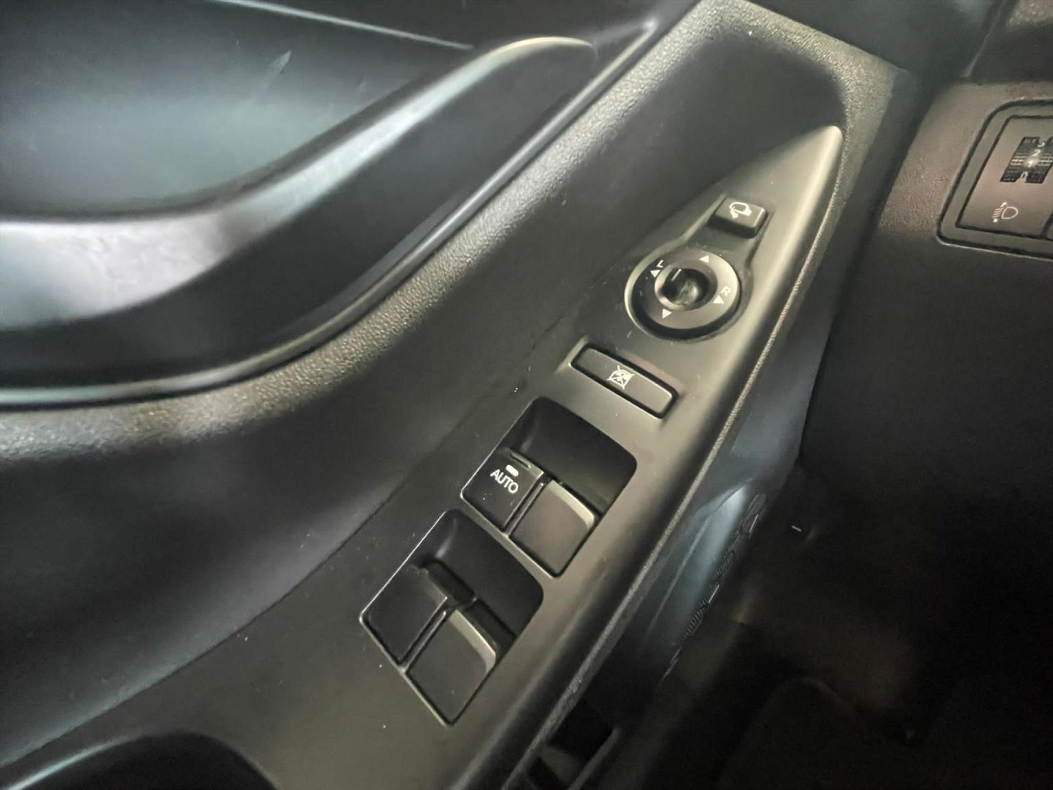 Hyundai-ix20-20