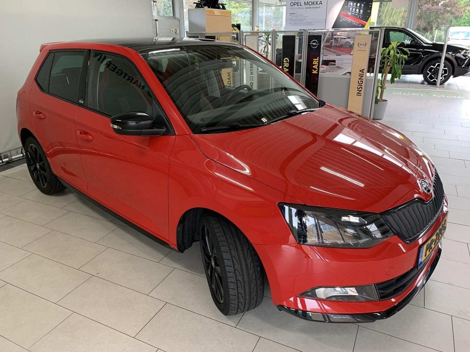 Škoda-Fabia-19