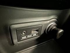 Hyundai-ix20-21