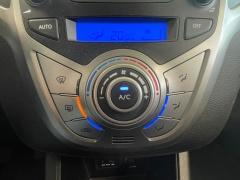 Hyundai-ix20-7