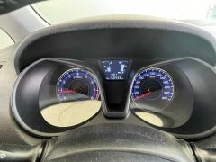 Hyundai-ix20-6