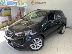 Opel-Mokka X-22