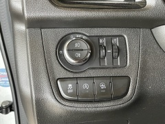 Opel-KARL-16